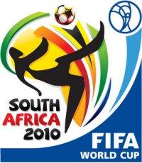 Mundial de Futbol Subafrica 2010