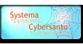 sistema cybersanto de Marketing Viral